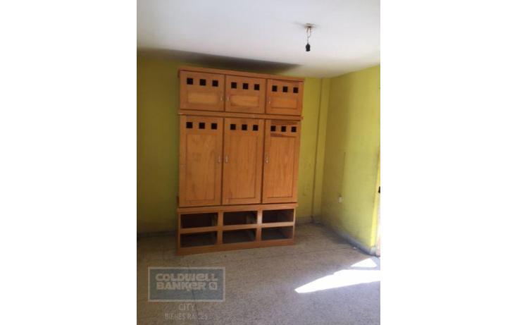 Foto de casa en venta en  00, nuevo paseo de san agustín, ecatepec de morelos, méxico, 1808697 No. 03