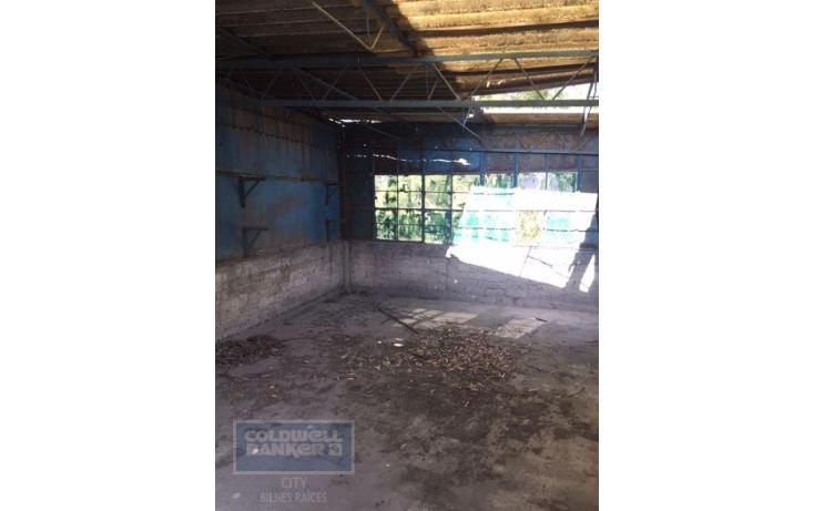 Foto de casa en venta en  00, nuevo paseo de san agustín, ecatepec de morelos, méxico, 1808697 No. 04