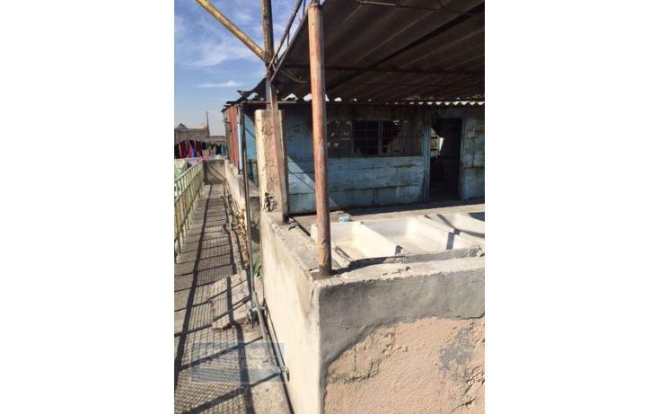 Foto de casa en venta en  00, nuevo paseo de san agustín, ecatepec de morelos, méxico, 1808697 No. 05