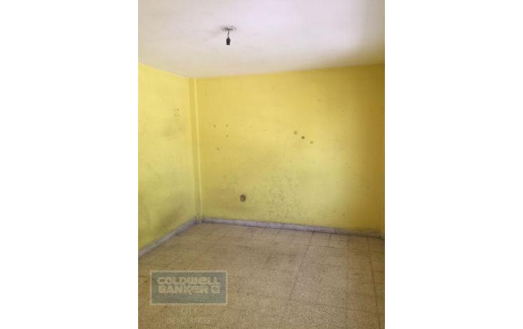 Foto de casa en venta en  00, nuevo paseo de san agustín, ecatepec de morelos, méxico, 1808697 No. 06