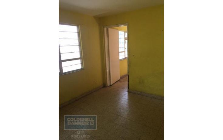 Foto de casa en venta en  00, nuevo paseo de san agustín, ecatepec de morelos, méxico, 1808697 No. 07