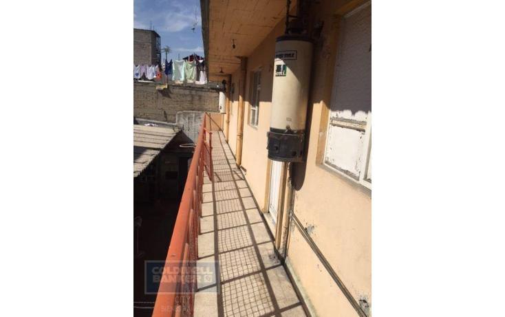 Foto de casa en venta en  00, nuevo paseo de san agustín, ecatepec de morelos, méxico, 1808697 No. 09