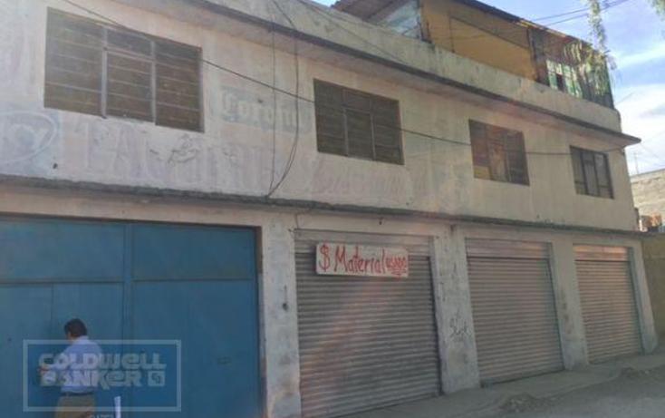 Foto de casa en venta en  00, nuevo paseo de san agustín, ecatepec de morelos, méxico, 1808697 No. 11