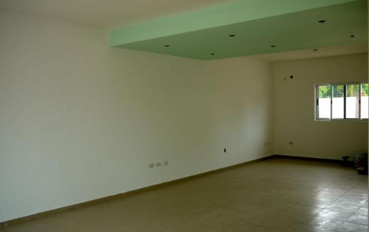 Foto de casa en venta en  00, nuevo vallarta, bah?a de banderas, nayarit, 1629932 No. 05