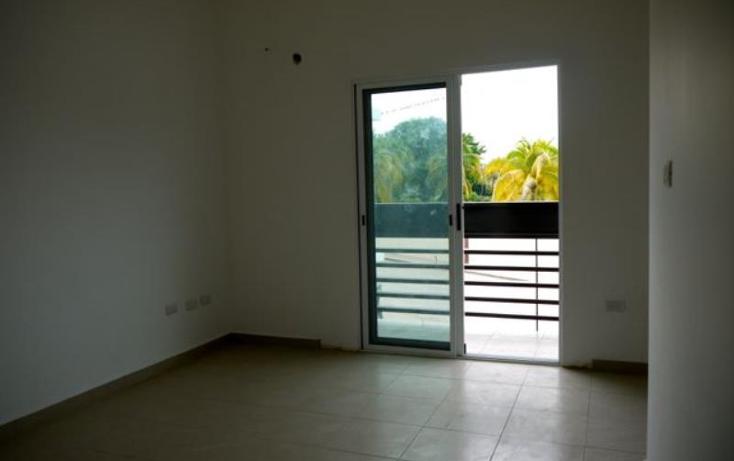 Foto de casa en venta en  00, nuevo vallarta, bah?a de banderas, nayarit, 1629932 No. 08