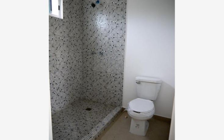 Foto de casa en venta en  00, nuevo vallarta, bah?a de banderas, nayarit, 1629932 No. 10