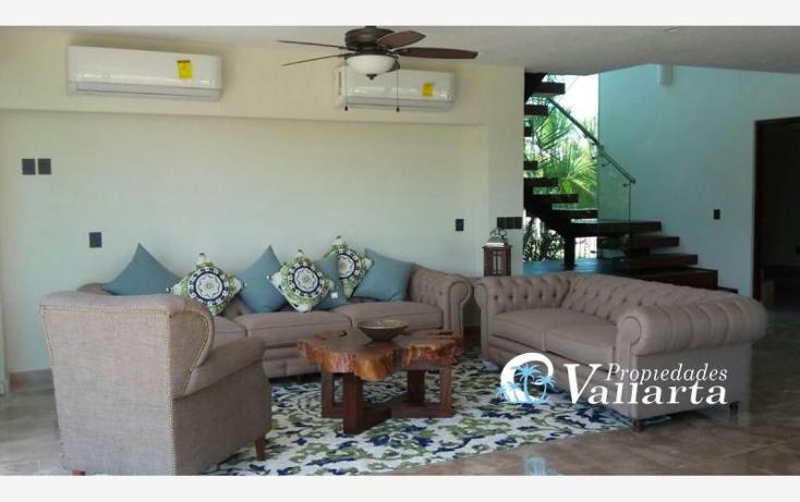 Foto de casa en venta en el tigre 00, nuevo vallarta, bahía de banderas, nayarit, 2704074 No. 05