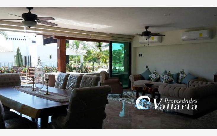 Foto de casa en venta en el tigre 00, nuevo vallarta, bahía de banderas, nayarit, 2704074 No. 06