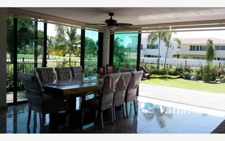 Foto de casa en venta en el tigre 00, nuevo vallarta, bahía de banderas, nayarit, 2704074 No. 07