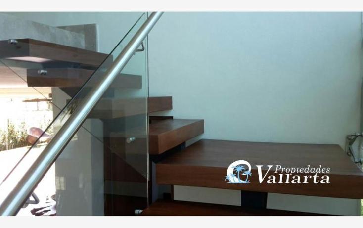 Foto de casa en venta en el tigre 00, nuevo vallarta, bahía de banderas, nayarit, 2704074 No. 08