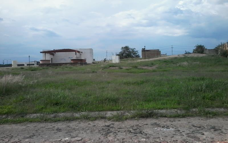 Foto de terreno habitacional en venta en  00, obrera, tala, jalisco, 1152711 No. 06