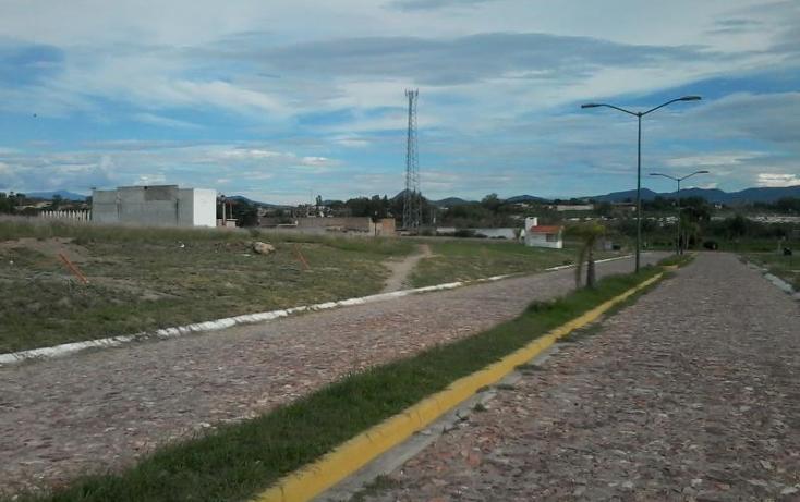 Foto de terreno habitacional en venta en niños héroes 00, obrera, tala, jalisco, 2682138 No. 03