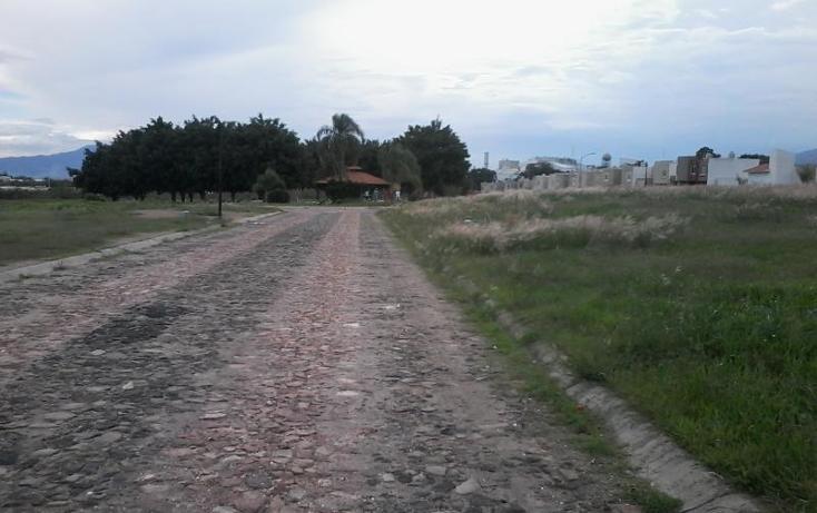Foto de terreno habitacional en venta en niños héroes 00, obrera, tala, jalisco, 2682138 No. 07