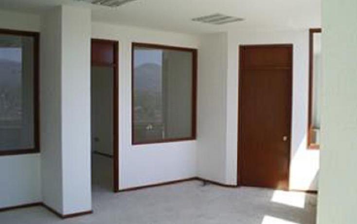 Foto de edificio en renta en  00, olímpica, coyoacán, distrito federal, 1815860 No. 02
