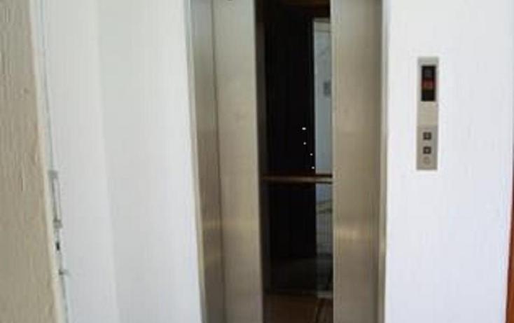 Foto de edificio en renta en  00, olímpica, coyoacán, distrito federal, 1815860 No. 03