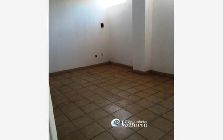 Foto de local en renta en  00, ol?mpica, puerto vallarta, jalisco, 1361609 No. 03