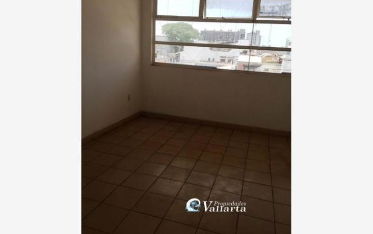 Foto de local en renta en  00, ol?mpica, puerto vallarta, jalisco, 1361609 No. 05