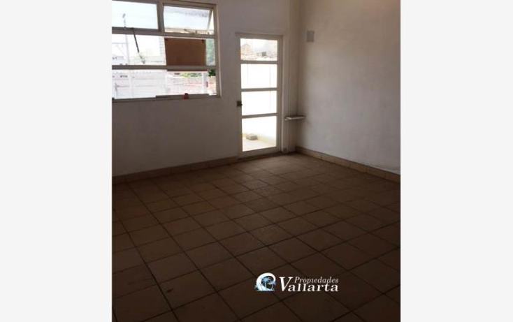 Foto de local en renta en  00, ol?mpica, puerto vallarta, jalisco, 1361609 No. 06