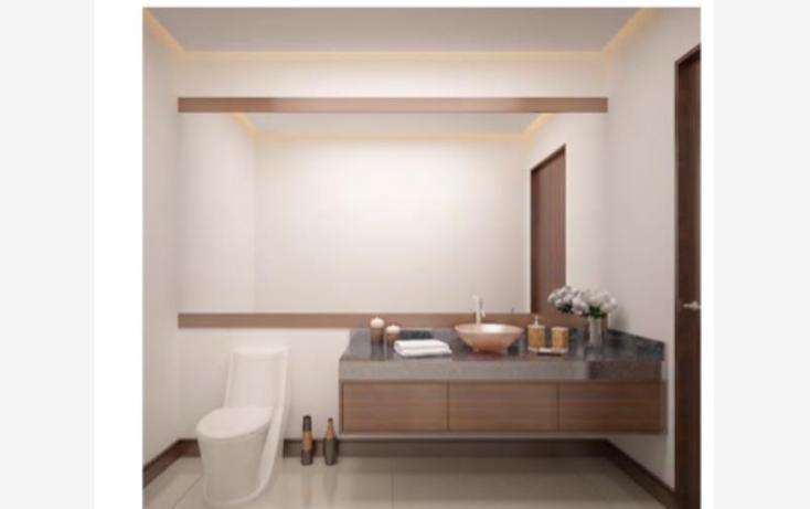 Foto de casa en venta en  00, palo blanco, san pedro garza garcía, nuevo león, 1359515 No. 03