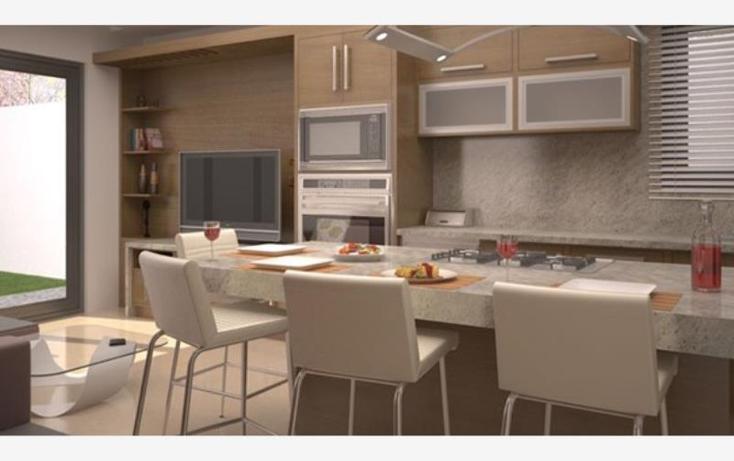 Foto de casa en venta en  00, palo blanco, san pedro garza garcía, nuevo león, 725141 No. 05
