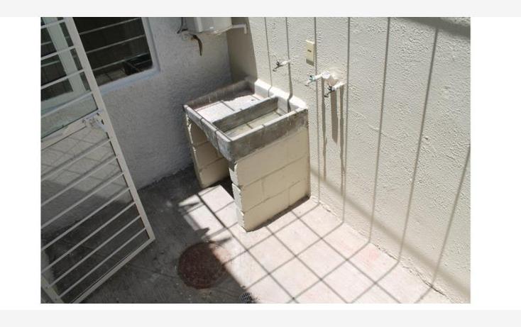 Foto de casa en venta en  00, parques santa cruz del valle, san pedro tlaquepaque, jalisco, 1936964 No. 05