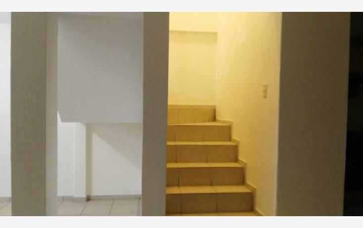 Foto de casa en venta en  00, parques santa cruz del valle, san pedro tlaquepaque, jalisco, 1936964 No. 14