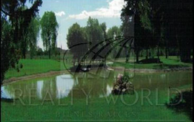 Foto de terreno habitacional en venta en  00, parras de la fuente centro, parras, coahuila de zaragoza, 1785392 No. 06