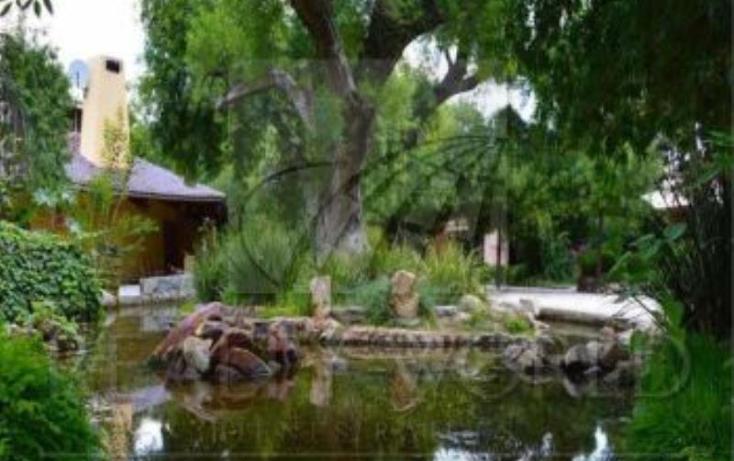 Foto de terreno habitacional en venta en  00, parras de la fuente centro, parras, coahuila de zaragoza, 1785392 No. 07