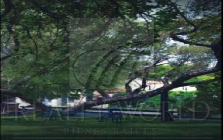 Foto de terreno habitacional en venta en  00, parras de la fuente centro, parras, coahuila de zaragoza, 1785392 No. 08