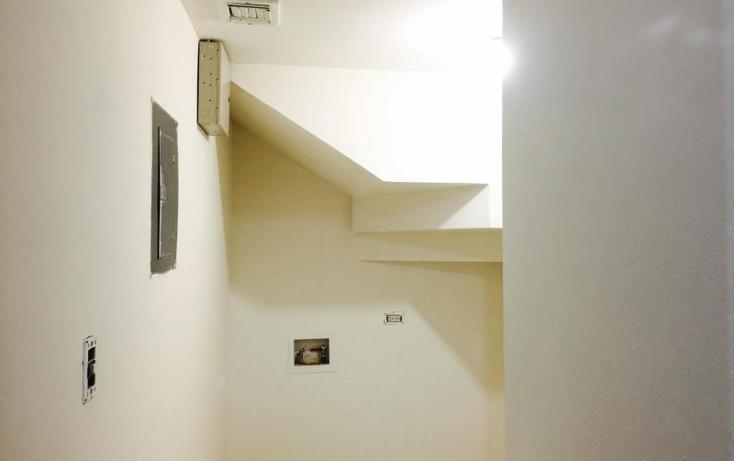 Foto de casa en renta en  00, paseo de las misiones, hermosillo, sonora, 1922948 No. 11