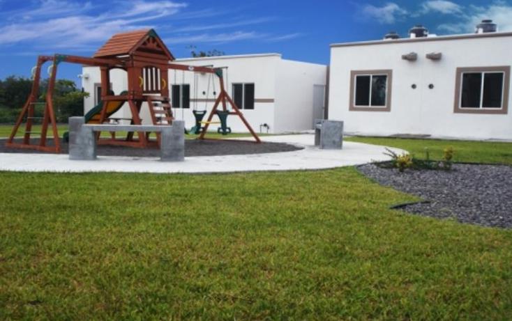 Foto de casa en venta en  00, paseo de las palmas, veracruz, veracruz de ignacio de la llave, 1937800 No. 02