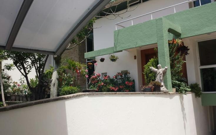 Foto de casa en venta en  00, patria, zapopan, jalisco, 1945722 No. 02