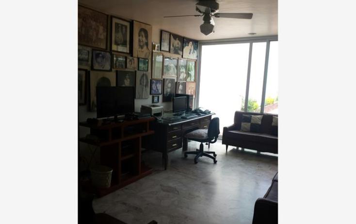 Foto de casa en venta en  00, patria, zapopan, jalisco, 1945722 No. 05