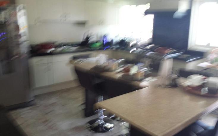 Foto de casa en venta en  00, patria, zapopan, jalisco, 1945722 No. 09