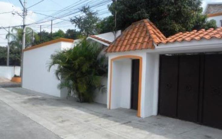 Foto de casa en venta en 00 00, plan de ayala, cuautla, morelos, 2677288 No. 01