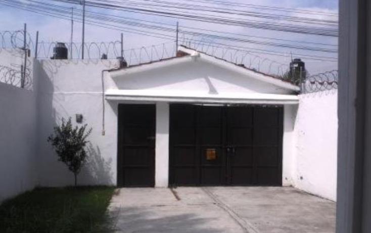 Foto de casa en venta en 00 00, plan de ayala, cuautla, morelos, 2677288 No. 02
