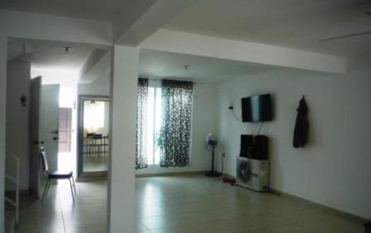 Foto de casa en venta en 00 00, plan de ayala, cuautla, morelos, 2677288 No. 03