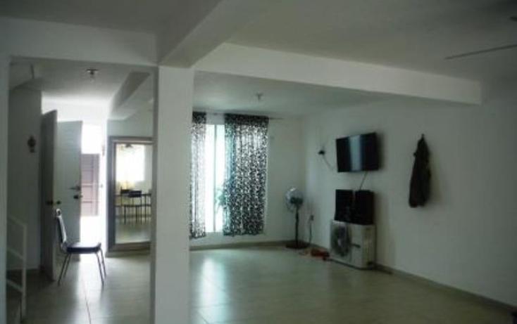 Foto de casa en venta en 00 00, plan de ayala, cuautla, morelos, 2677288 No. 04