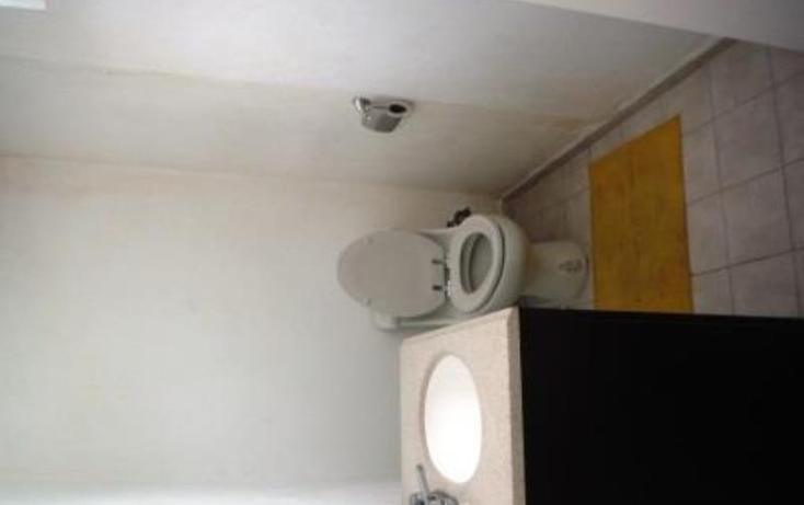 Foto de casa en venta en 00 00, plan de ayala, cuautla, morelos, 2677288 No. 05