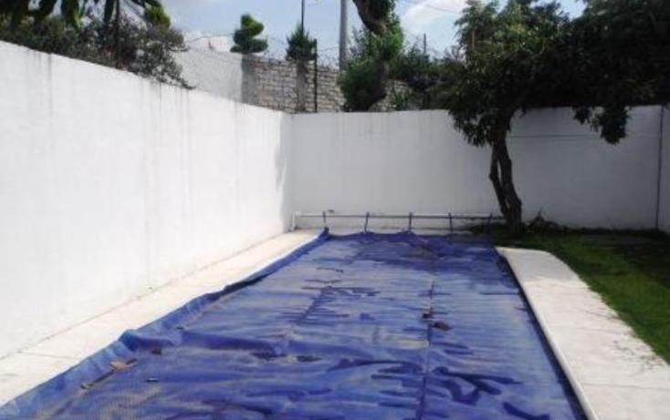 Foto de casa en venta en 00 00, plan de ayala, cuautla, morelos, 2677288 No. 07