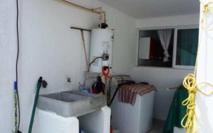 Foto de casa en venta en 00 00, plan de ayala, cuautla, morelos, 2677288 No. 08