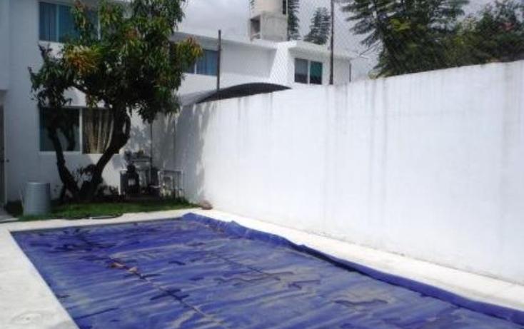 Foto de casa en venta en 00 00, plan de ayala, cuautla, morelos, 2677288 No. 10