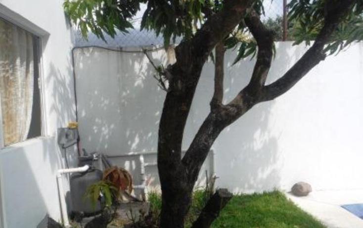 Foto de casa en venta en 00 00, plan de ayala, cuautla, morelos, 2677288 No. 12