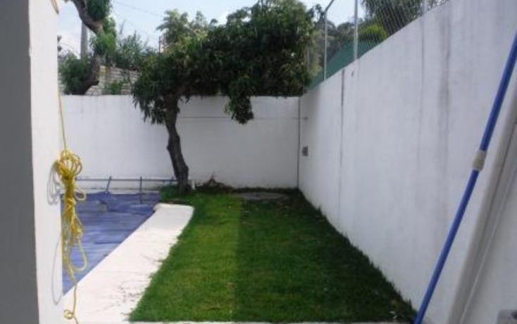 Foto de casa en venta en 00 00, plan de ayala, cuautla, morelos, 2677288 No. 13