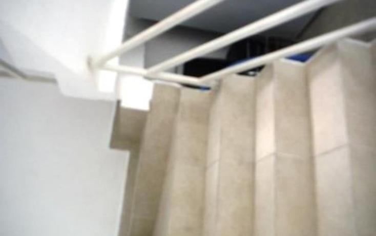 Foto de casa en venta en 00 00, plan de ayala, cuautla, morelos, 2677288 No. 14