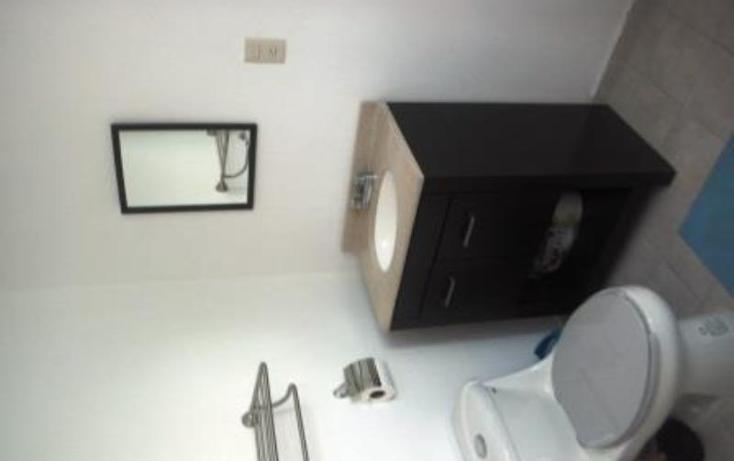 Foto de casa en venta en 00 00, plan de ayala, cuautla, morelos, 2677288 No. 17