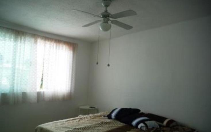 Foto de casa en venta en 00 00, plan de ayala, cuautla, morelos, 2677288 No. 18