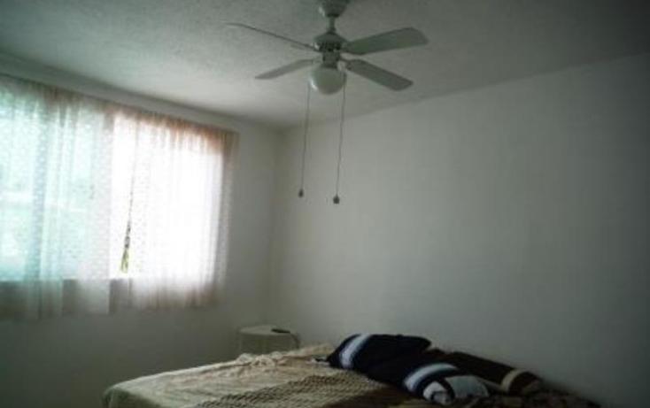 Foto de casa en venta en 00 00, plan de ayala, cuautla, morelos, 2677288 No. 19