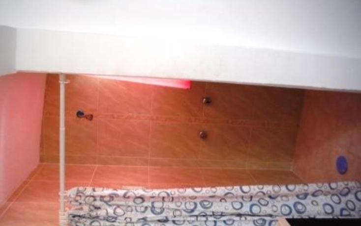 Foto de casa en venta en 00 00, plan de ayala, cuautla, morelos, 2677288 No. 20
