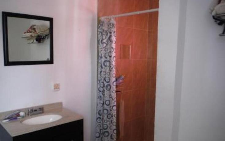 Foto de casa en venta en 00 00, plan de ayala, cuautla, morelos, 2677288 No. 21